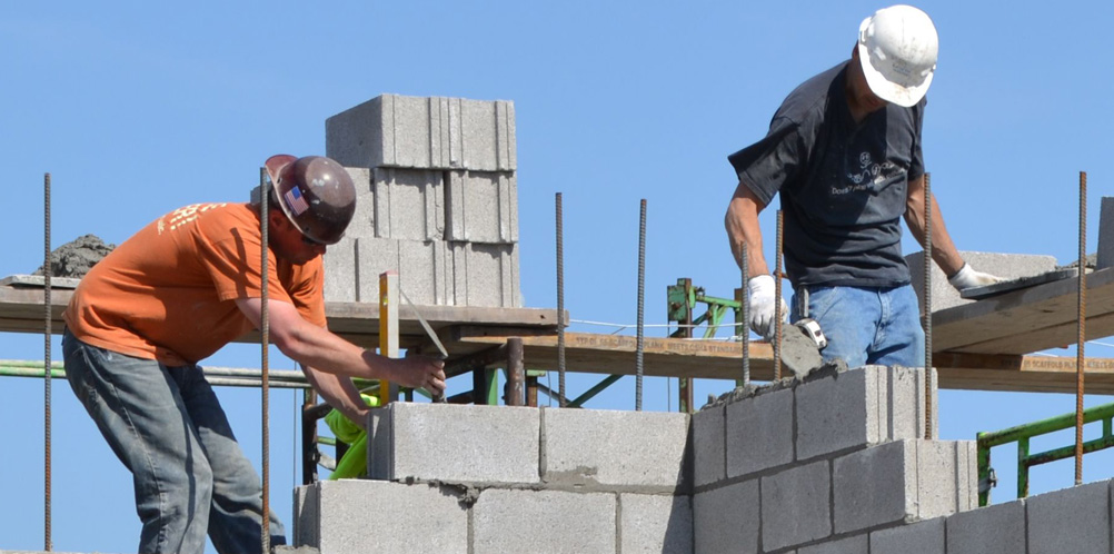 We Build Northwest Indiana A Resource For Careers In